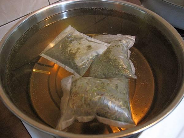 養肝茶 (3).JPG