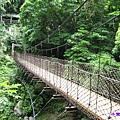 和平吊橋.jpg