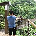 天空繩橋 (2).jpg