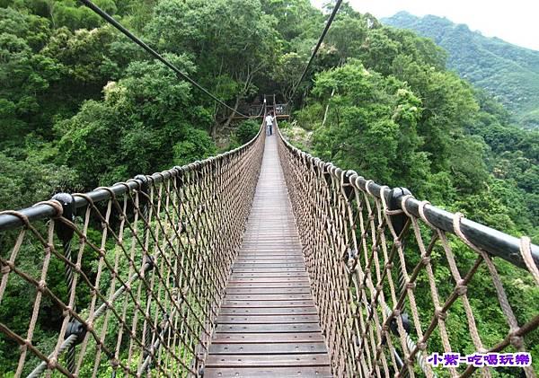 天空繩橋 (6).jpg