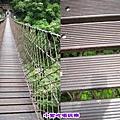 天空繩橋.jpg