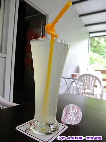 檸檬汁120.jpg