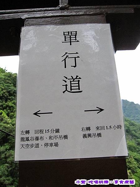 過繩橋後--單行道.jpg