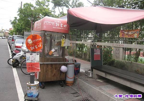黎大韓式雞蛋糕 (1).jpg