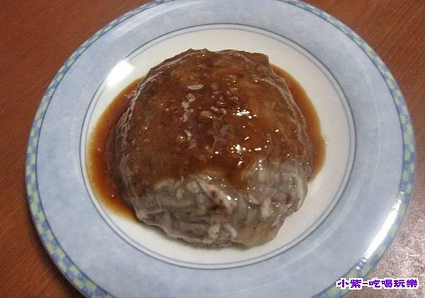 在家煎的芋丸 (1).jpg