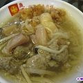 魷魚肉羹 (2).jpg