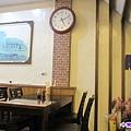 龍山魷魚肉羹店 (5).jpg