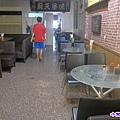 龍山魷魚肉羹店 (4).jpg