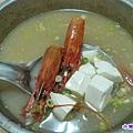 味噌豆腐蝦殼湯 (1).jpg