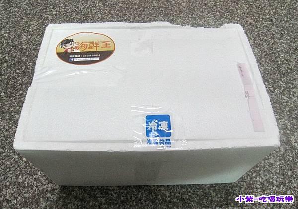 海鮮王燒烤組 (6).jpg