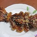 烤魷魚 (2).jpg