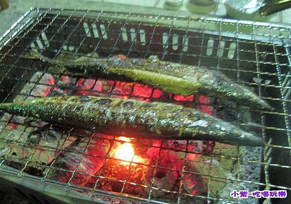 秋刀魚 (2).jpg
