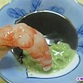 胭脂蝦 (8).jpg