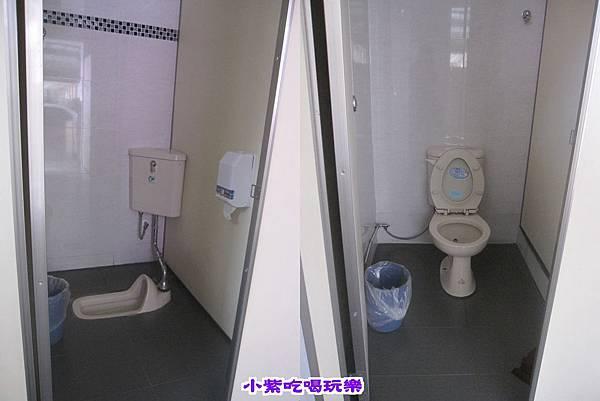 廁所乾淨.jpg