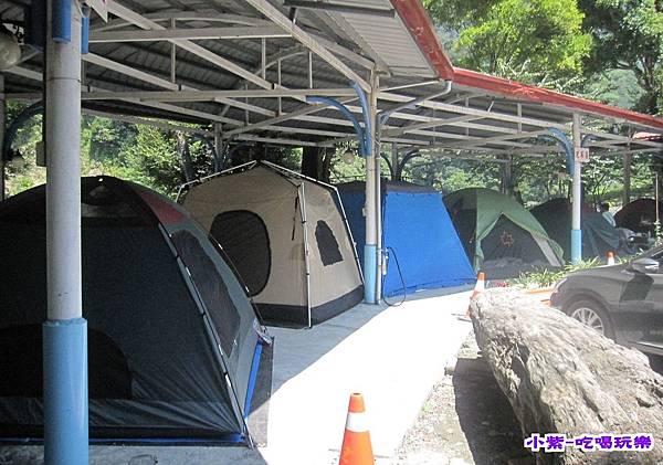 露營.jpg