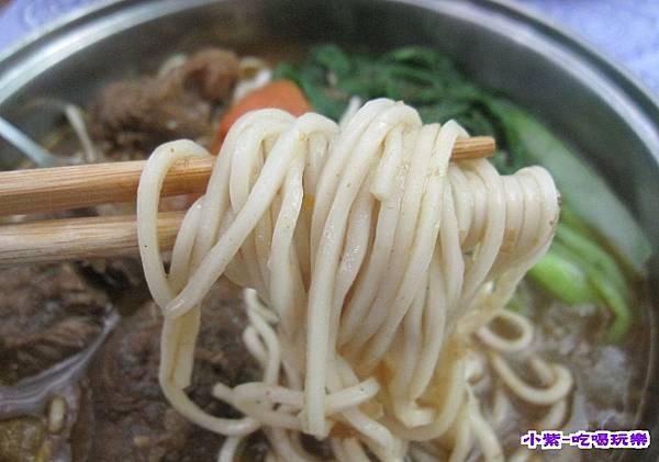 鹹蛋坊牛肉麵 (8).jpg