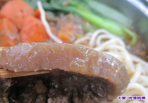 鹹蛋坊牛肉麵 (9).jpg