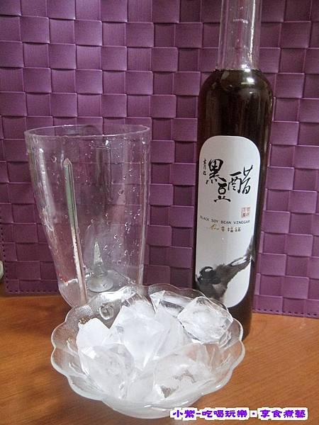 A++青仁黑豆醋.jpg