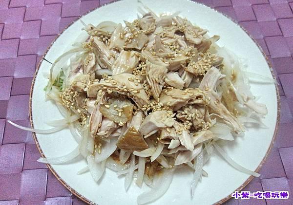 涼拌和風雞絲黑豆醋洋蔥 (3).jpg