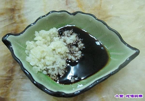 蒜茸黑豆醋沾醬 (1).jpg