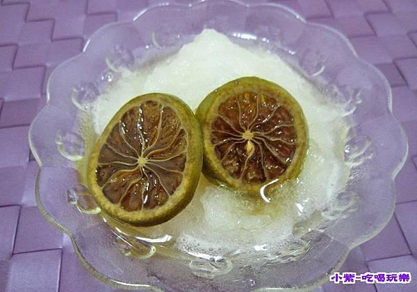黑糖檸檬黑豆醋冰沙 (1).jpg