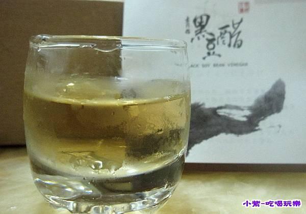黑豆醋飲 (2).jpg