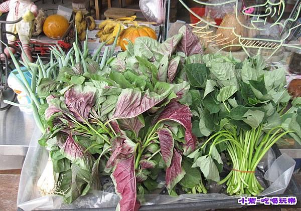 2015.7.18賣的蔬菜.jpg