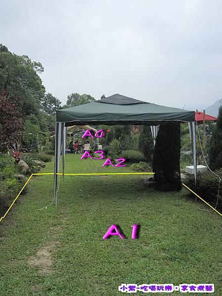 A1~A3.jpg