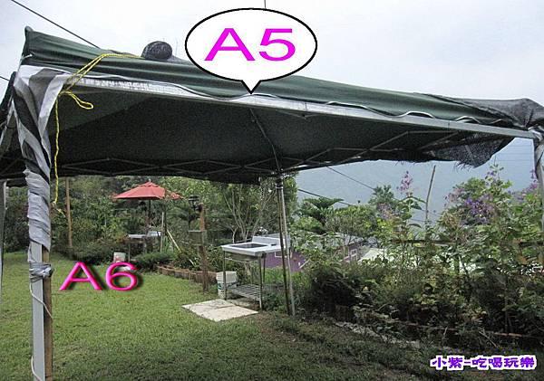 A5~A6.jpg
