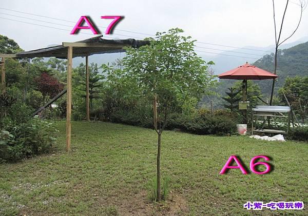 A6~A7.jpg