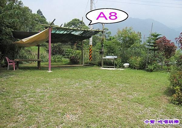 A8 (2).jpg