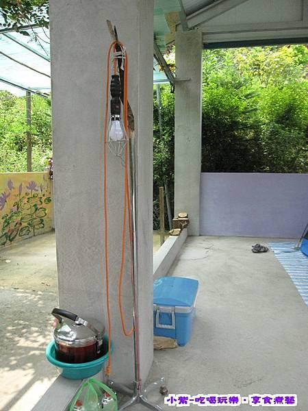 B-花園雨棚區 (10).jpg