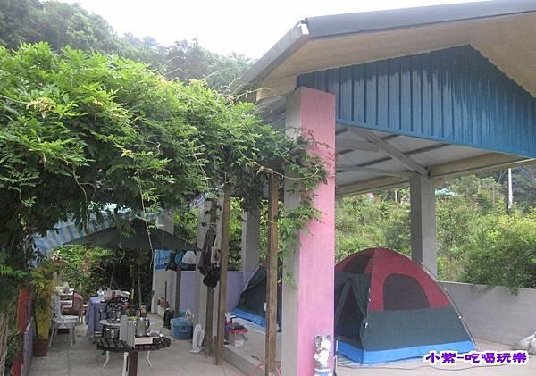 B-花園雨棚區 (13).jpg