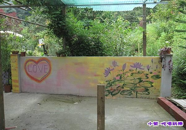 B-花園雨棚區 (3).jpg
