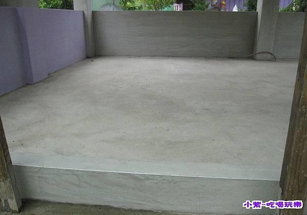 B-花園雨棚區 (6).jpg