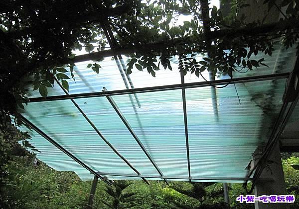 B-花園雨棚區 (7).jpg