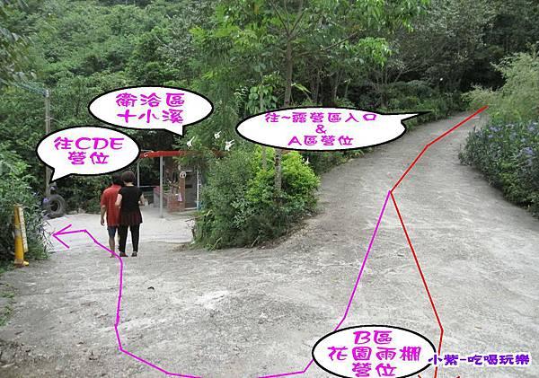各營位分布圖.jpg