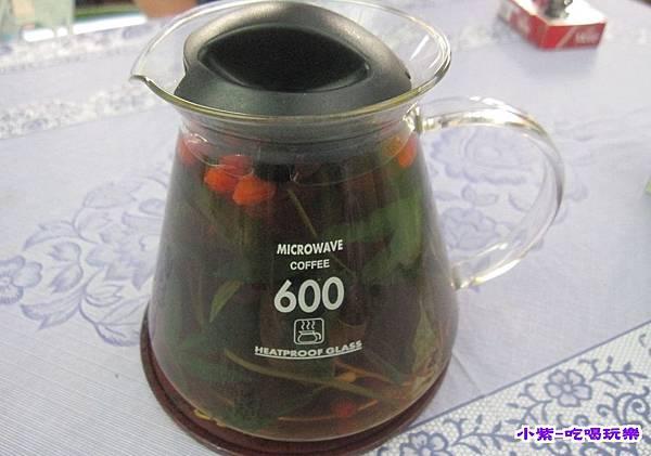 好喝花草茶.jpg