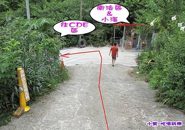 往CDE.jpg
