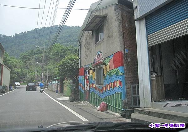 經過-軟橋彩繪村.jpg