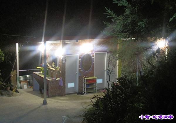 衛浴夜燈.jpg