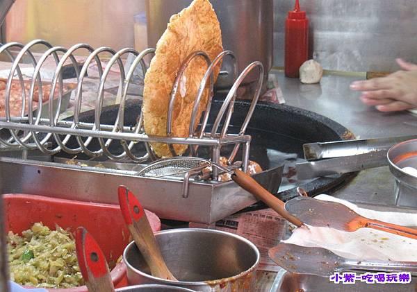 超三代蔥油餅 (1).jpg