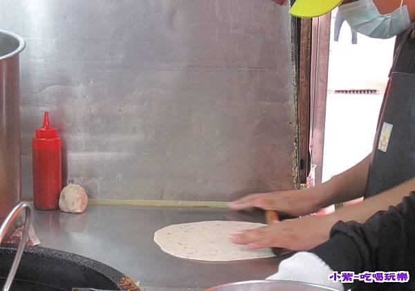 超三代蔥油餅 (4).jpg