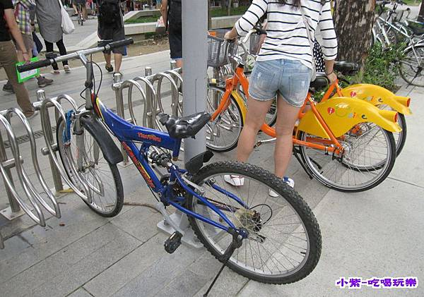 U-Bike.jpg