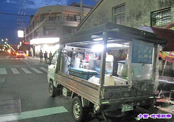 倫佳臭豆腐 (3).jpg