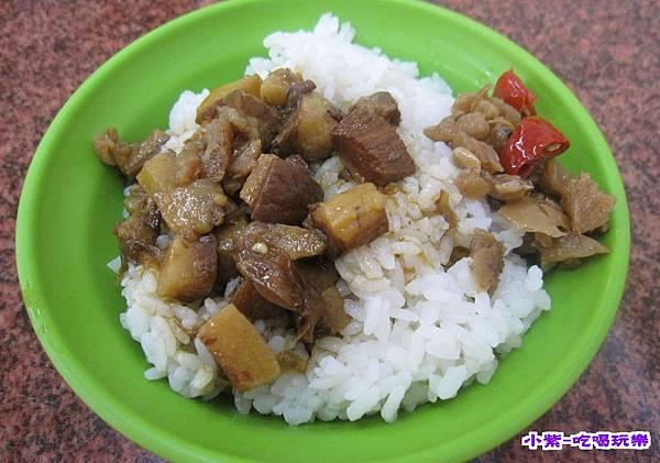 滷肉飯30 (1).jpg