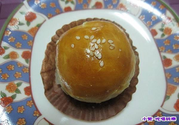 紅豆蛋黃酥 (1).jpg