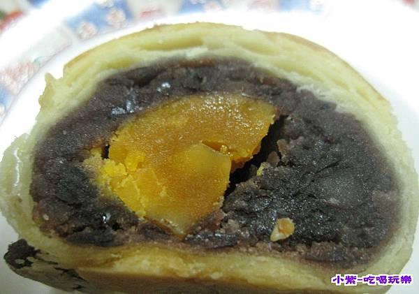 紅豆蛋黃酥 (3).jpg