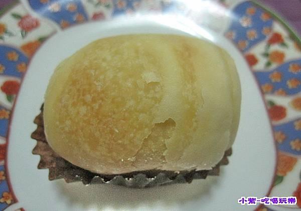 起司地瓜酥 (1).jpg