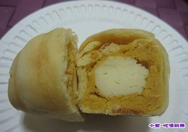 起司地瓜酥 (2).jpg